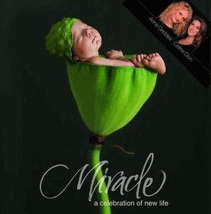 Celine Dion – Miracle