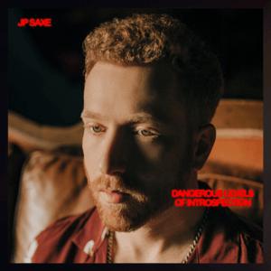 JP Saxe – More Of You