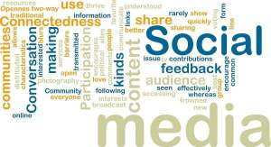 Is social media bad for business?