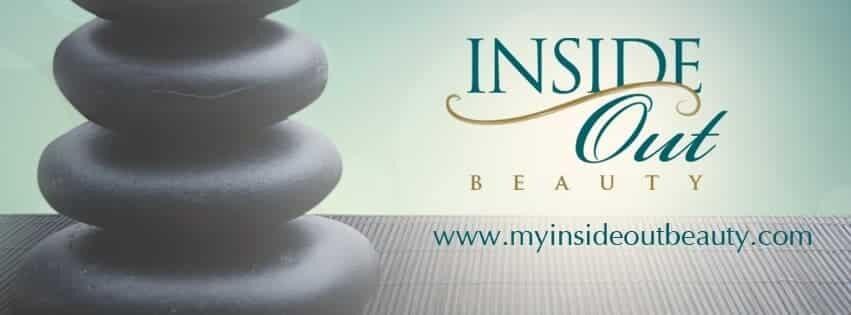 insideoutbeauty_fb_banner-2