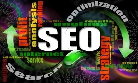 What to expect in SEO in 2014