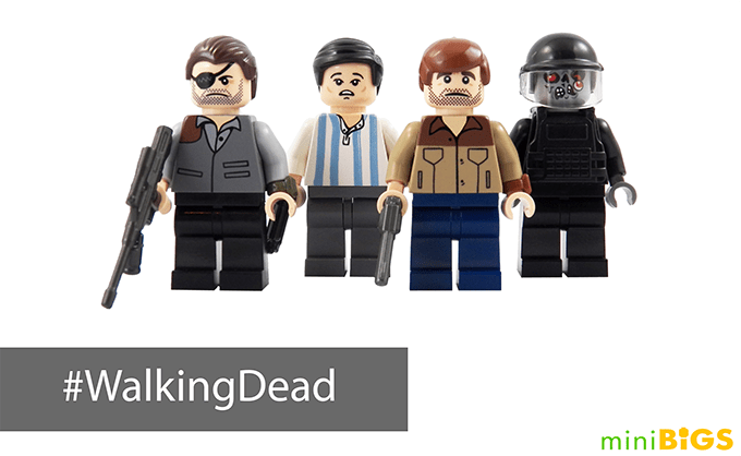 walkingdeadminifigs