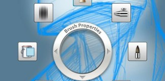 Apps-On-The-Go-Mobile-Design-Sketchbook-Mobile-Express-Example-Brush-Tools