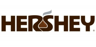 Alternative Hershey logo design by shazigns