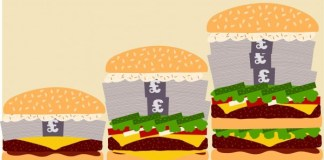 Marketing Tips For Gourmet Burger Restaurants
