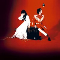 Album Covers - The White Stripes