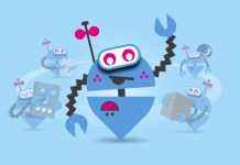 Solopress introduces Sally the Chatbot