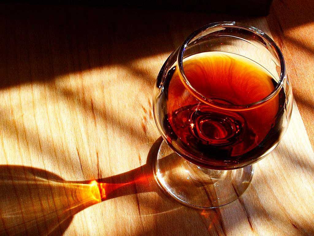 Risultati immagini per DOMANDE su il vino