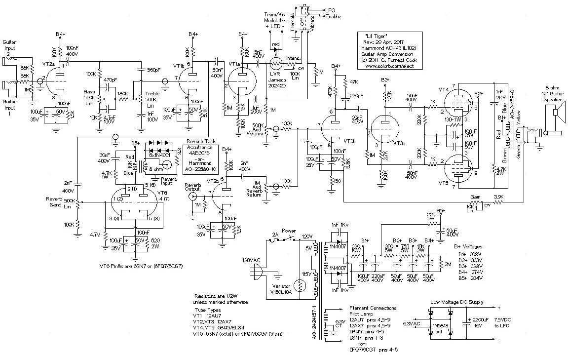 Squier Jaguar Wiring Diagram. Jaguar. Auto Wiring Diagram