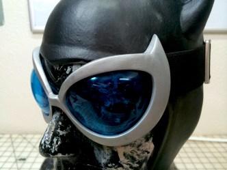 catoman goggles (18)