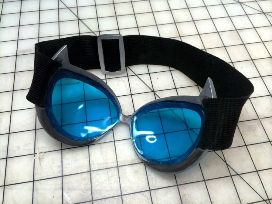 catoman goggles (20)