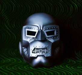DoomMask-2