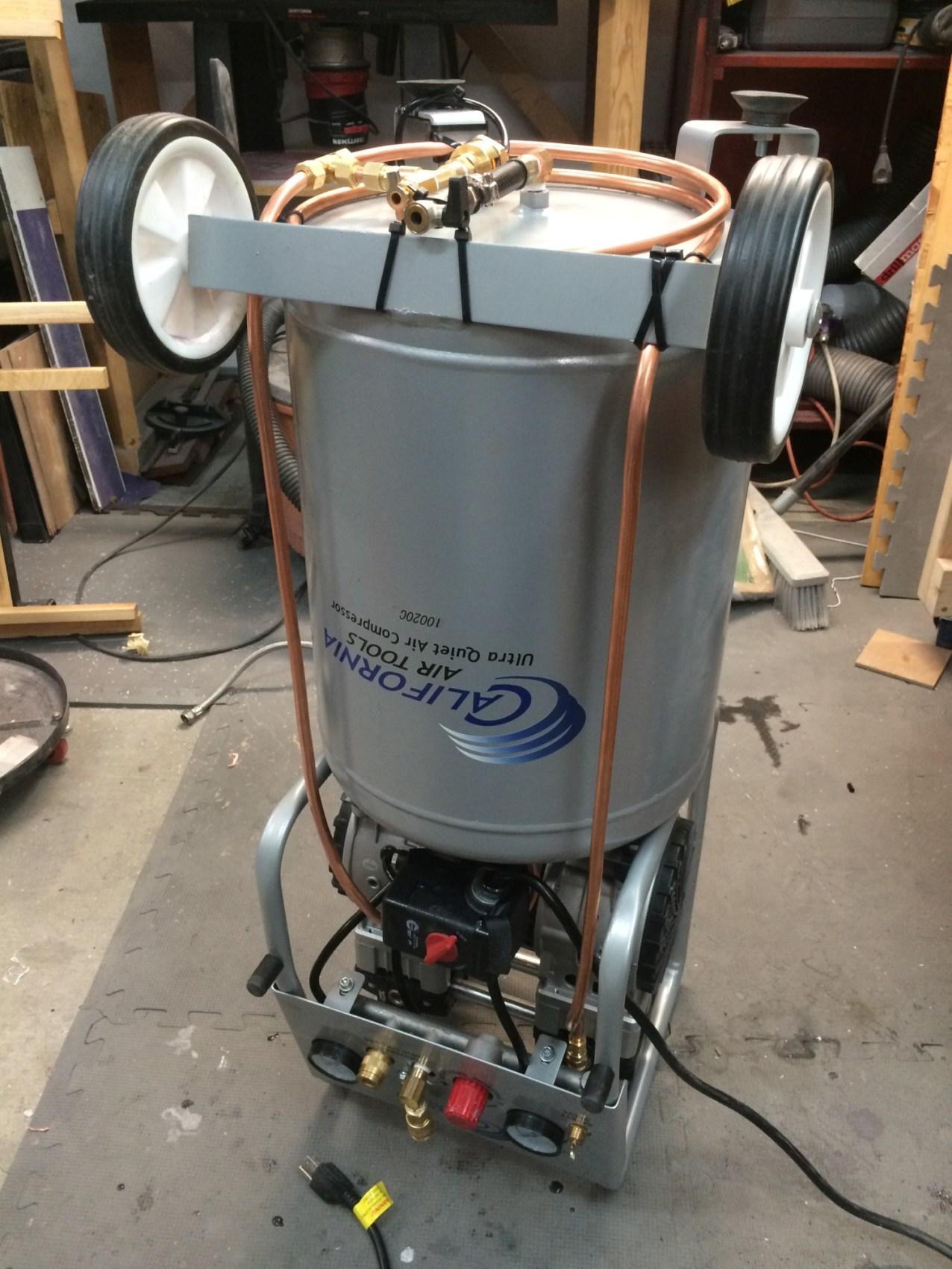 hvlp compressor upgrade (12)