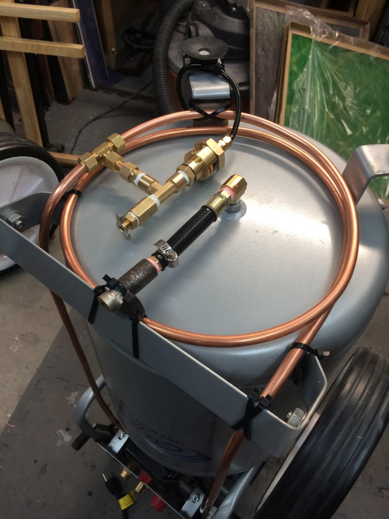 hvlp compressor upgrade (13)