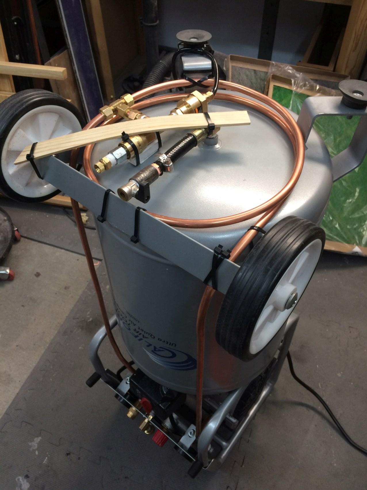 hvlp compressor upgrade (14)