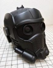 star-lord-kit-3