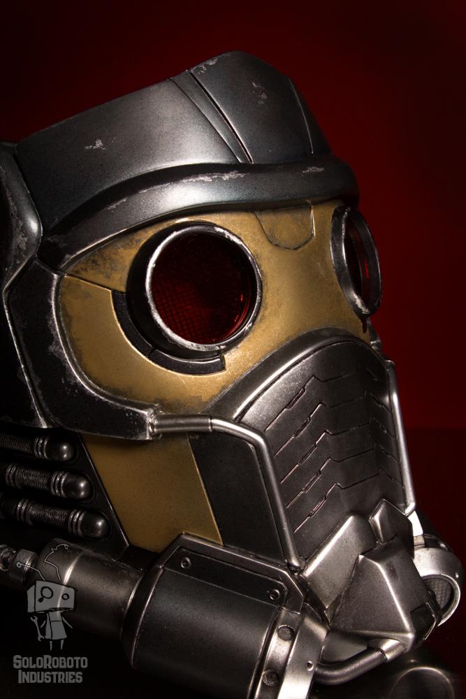 StarlordHelmet-21