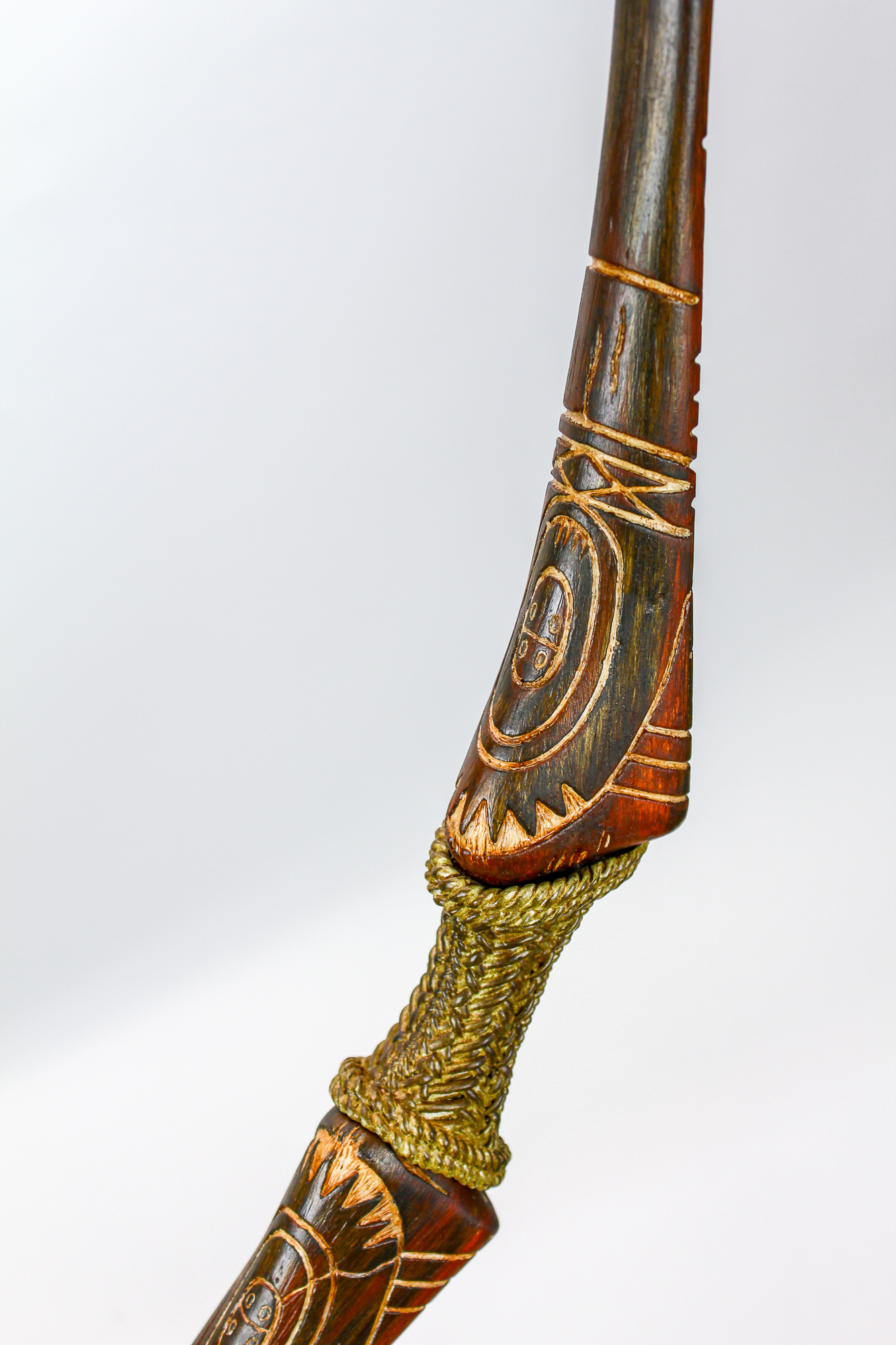 trbow-sri (11)
