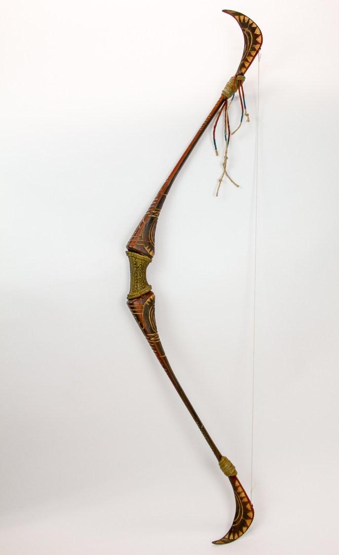 trbow-sri (18)