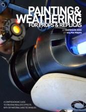 Weathering_01