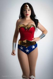 Wonder_Woman-Geri_Kramer (3)