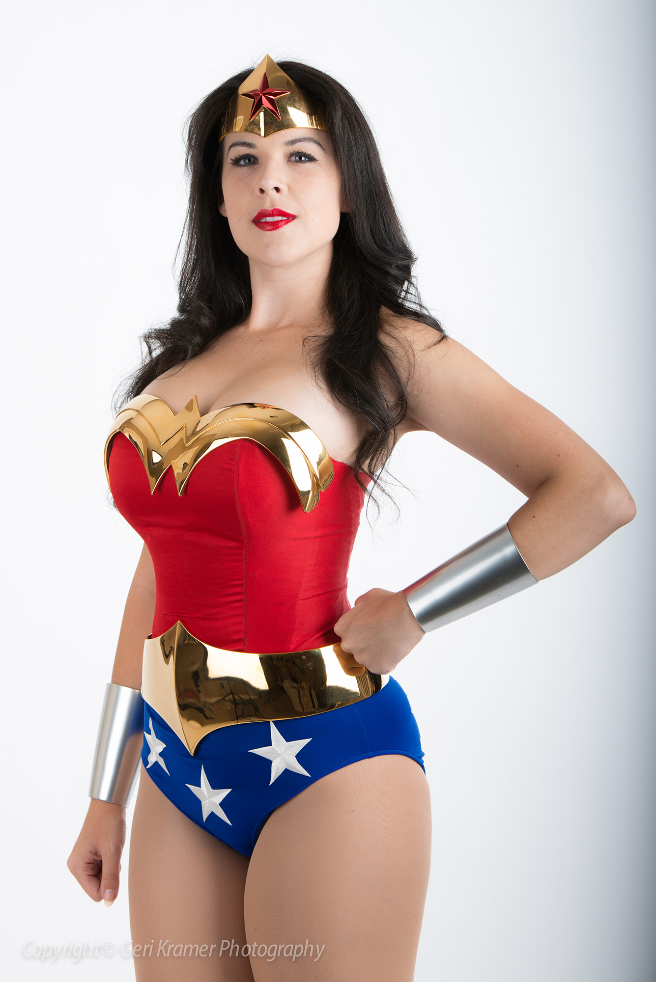 Wonder_Woman-Geri_Kramer (5)
