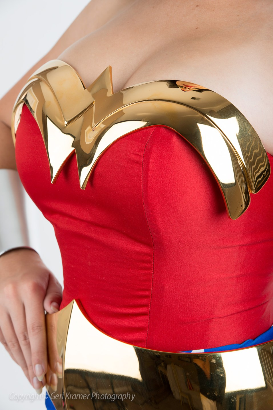 Wonder_Woman-Geri_Kramer (6)