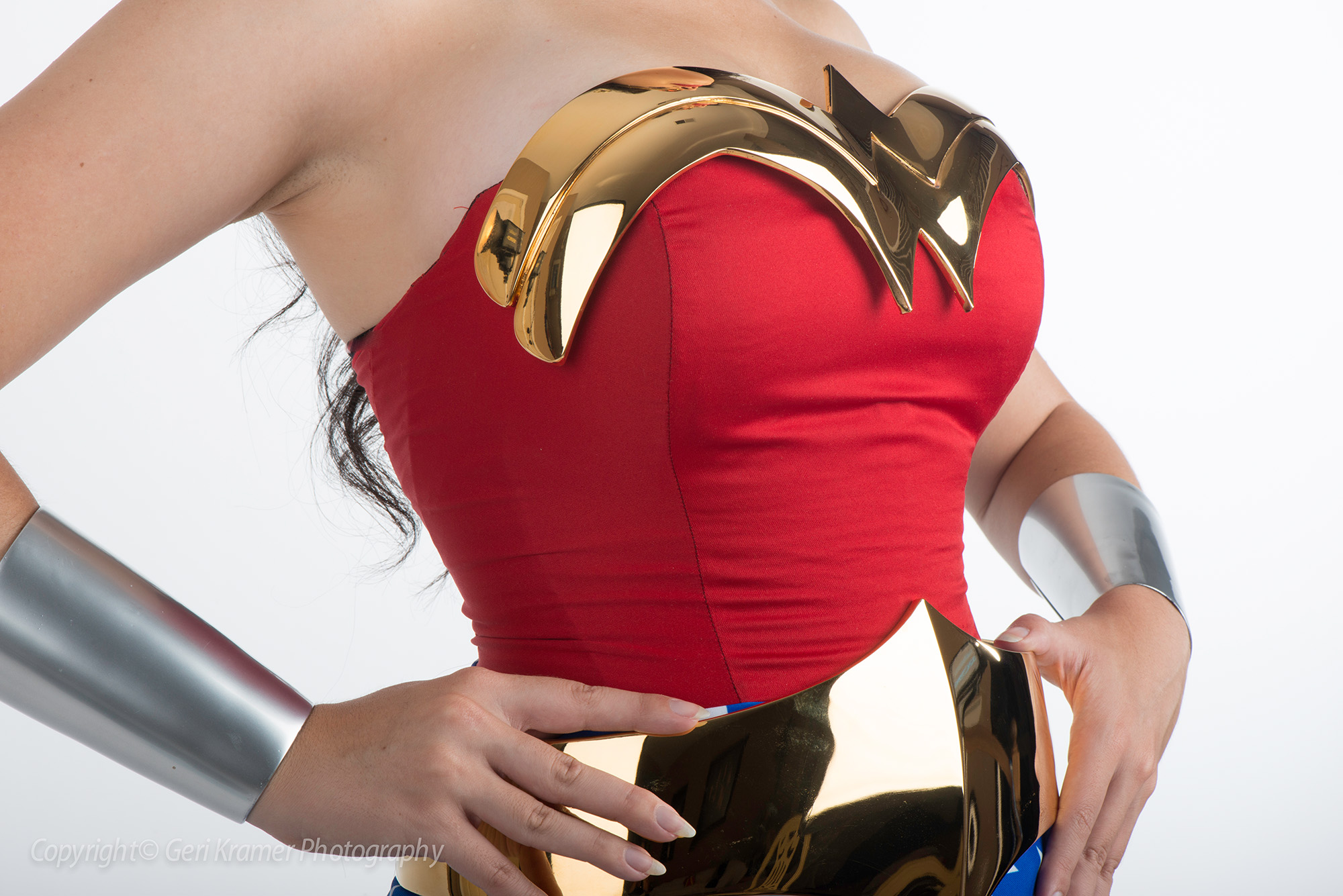 Wonder_Woman-Geri_Kramer (8)