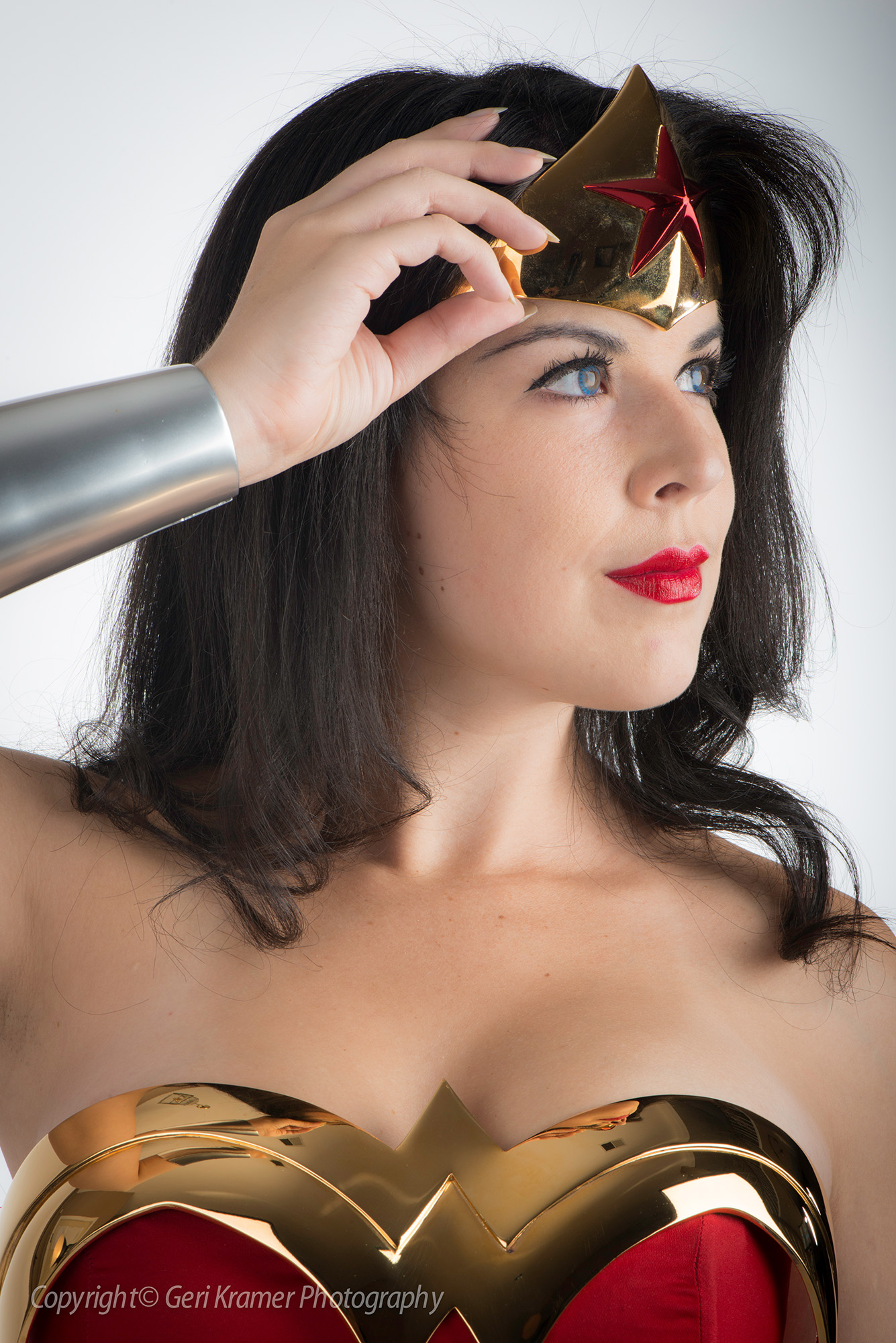Wonder_Woman-Geri_Kramer (9)
