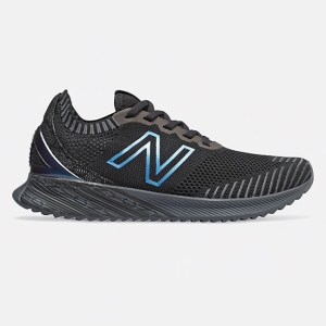 New Balance Fuel Cell Echo