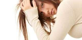 Adolescentes mala salud