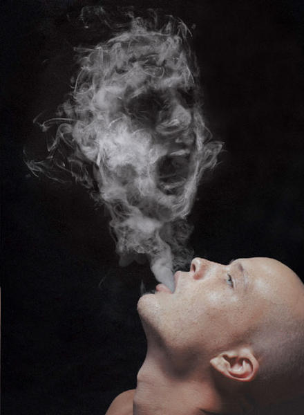 tabaquismo2