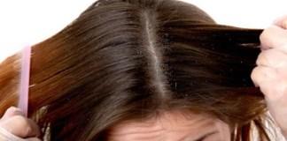 Higiene-peluquerías