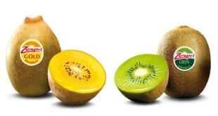 Mejorar la salud-kiwi