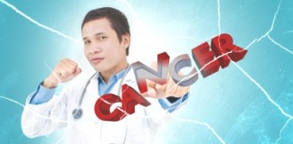 Avance cáncer de próstata