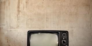 television e hipertensión