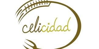 celicidad