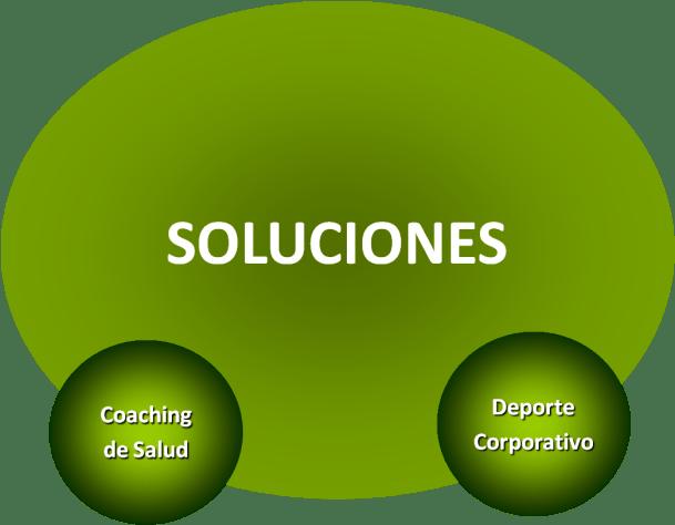 Coaching de Salud