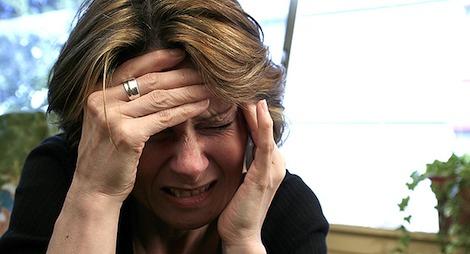 Cambios-en-el-cerebro-de-las-mujeres-con-migraña