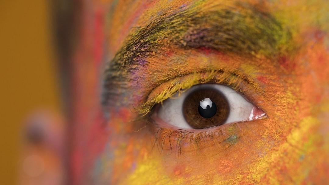Fundo foto criado por freepik - br.freepik.com