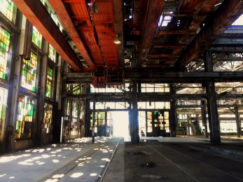 railyards-23
