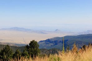 Magdalena Mountains, Socorro, NM