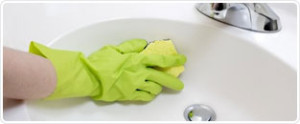 image courtesy of http://www.cleaningserviceag.com/