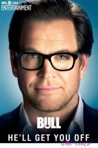 RTL CBS BULL: Weatherly returns as a trial consultant