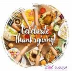 #NationalThankYouDayAtSM treats shoppers with a celebration of fun, food and family