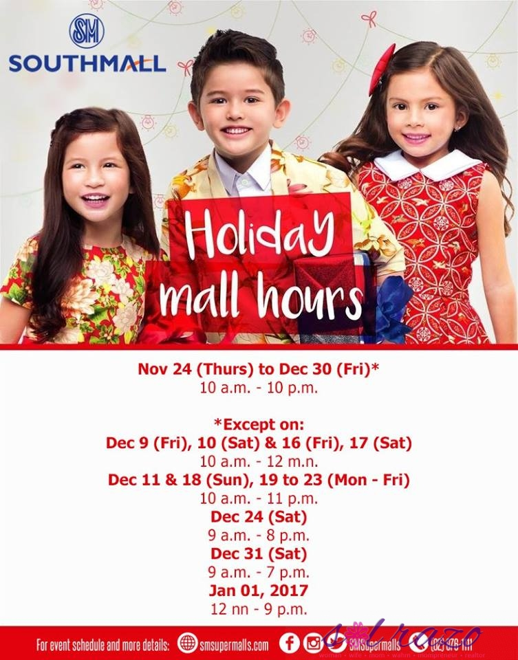 sm-southmall-holiday-mall-hours-2016