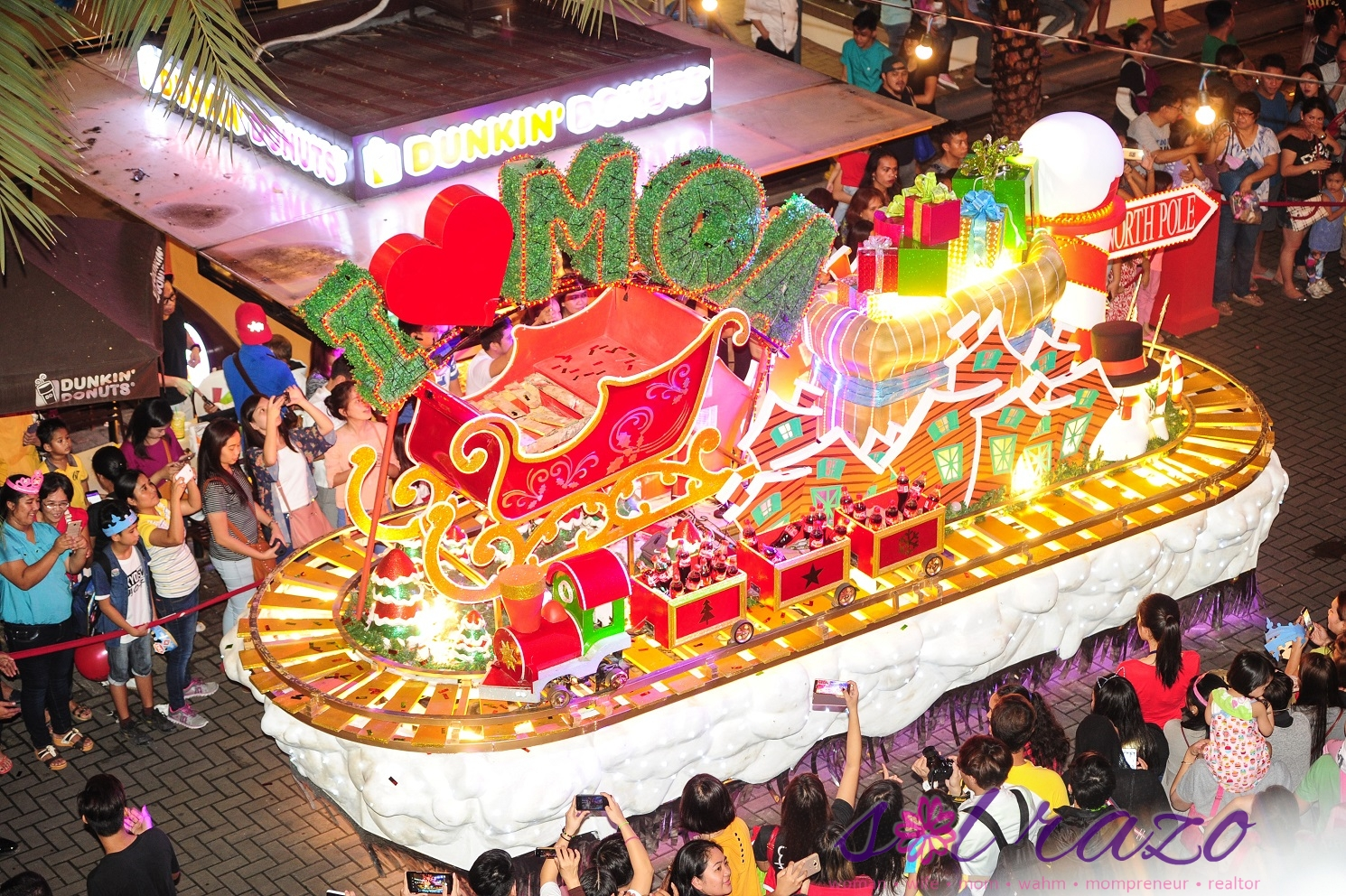 sm-moa-grand-festival-of-lights-2
