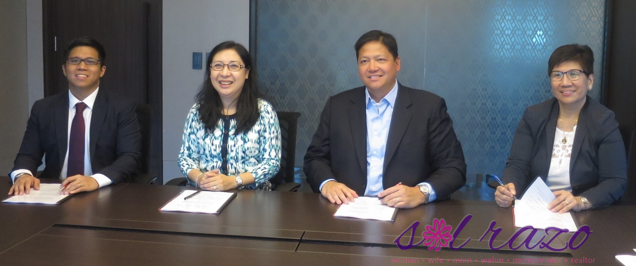 Philam Life partners with AC Energy for nation building