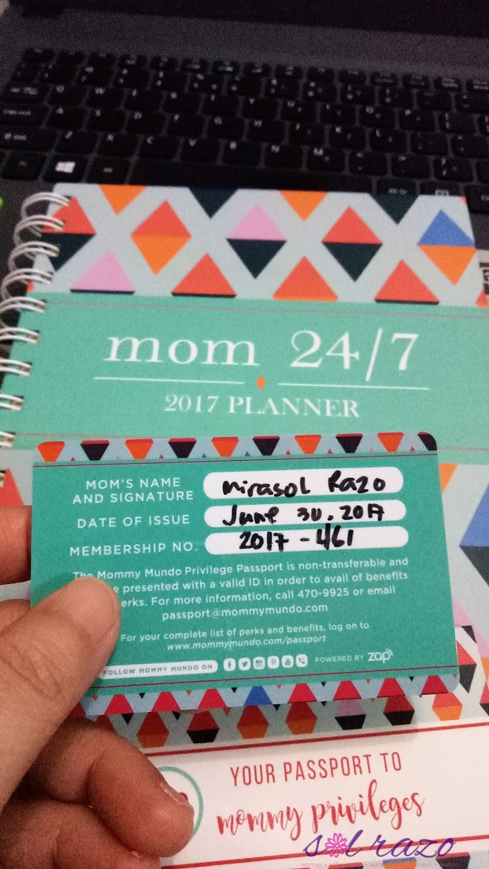 Sun life pa txt card for moms by sunlifexmommymundo mommy mundo journey box sun life pa txt card ccuart Images