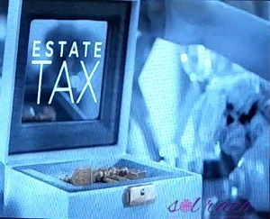3 Ways to relieve your heirs from estate tax woes